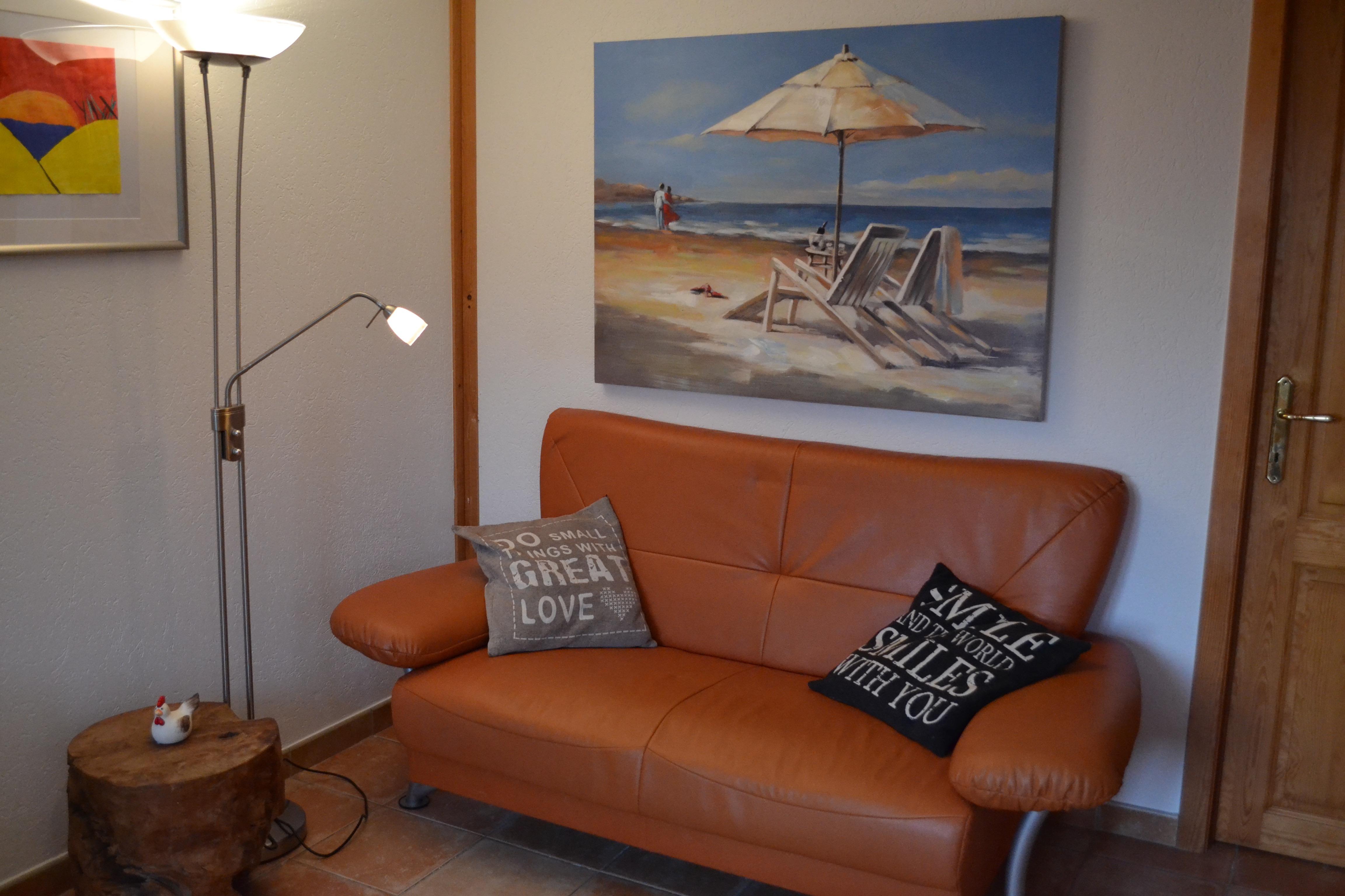 couch aus belgien