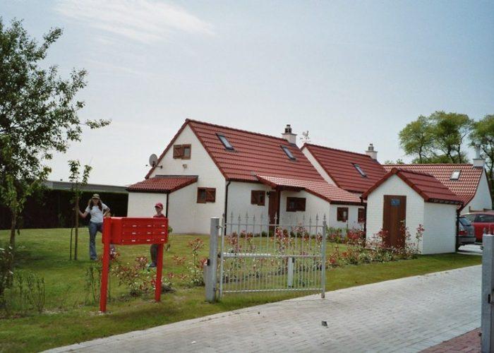 Fischerhaus-Cindy.jpg